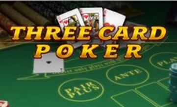 3 Card Poker 210px384083