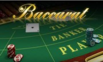Baccarat 210px228053