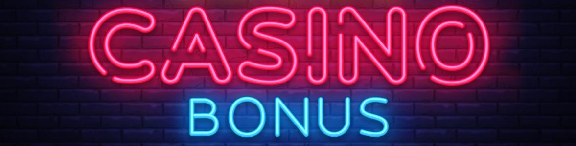 No Deposit Bonus Deutsch