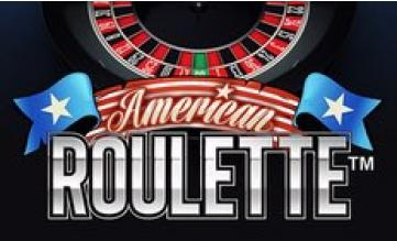 American Roulette 232px