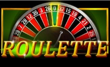 free roulette hiqual