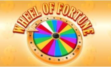 wheel of fortune 226px